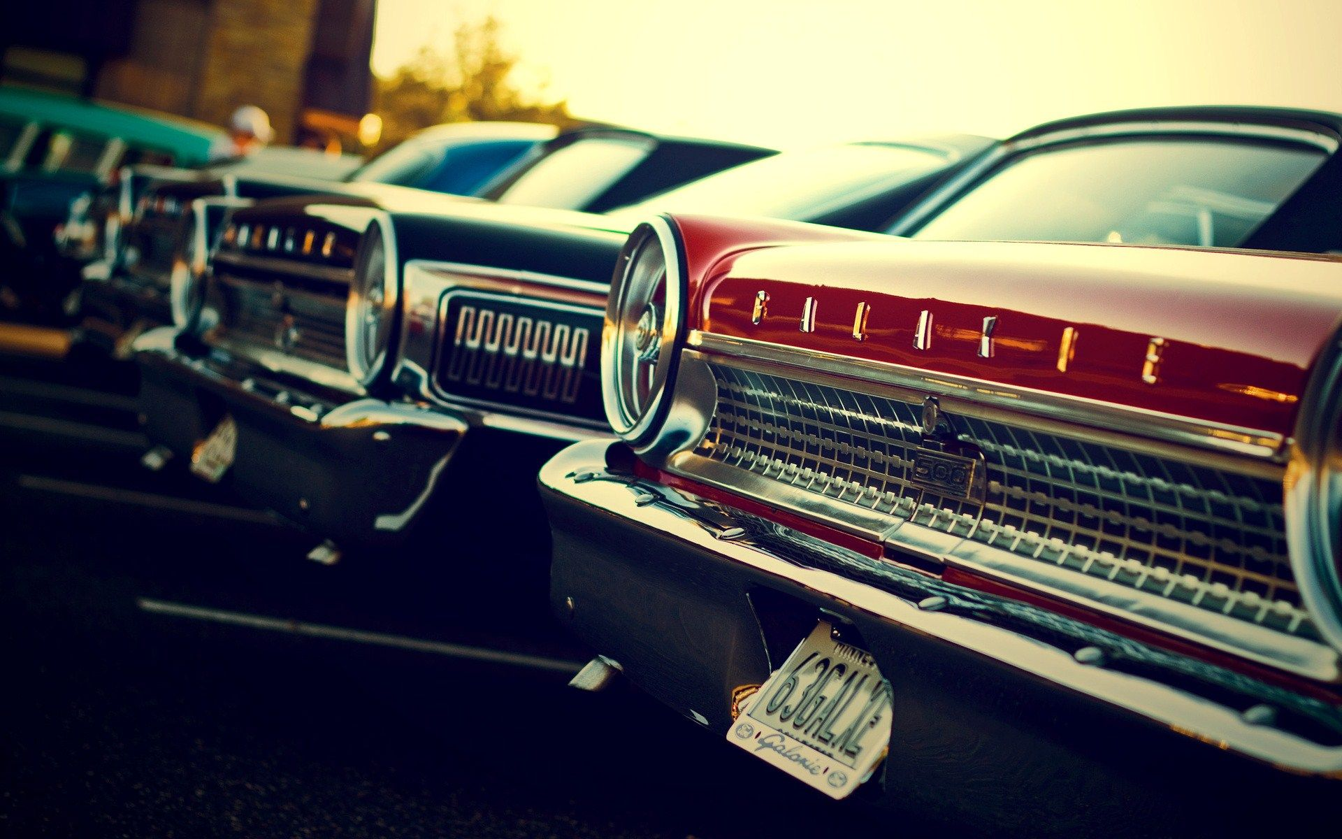 Vintage Classic Car Wallpapers Hd | classic cars | Pinterest ...