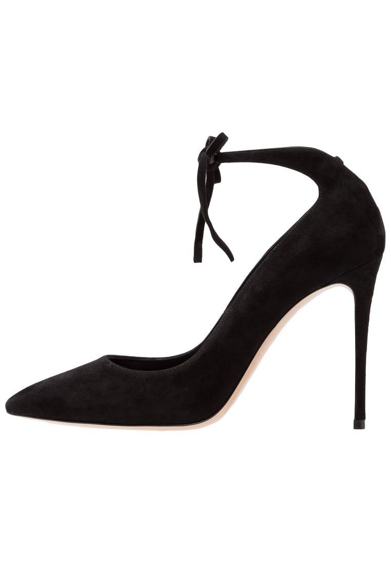 Consigue este CASADEI tipo de zapatos de salón de CASADEI este ahora   Haz clic edd46d