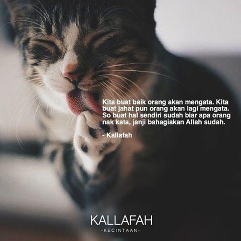 Images By Kallafah Dengan Gambar Romantis Motivasi Inspirasi