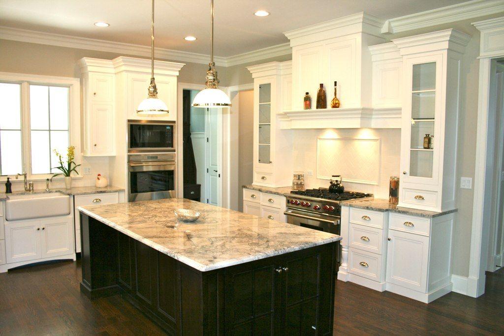 Found On Bing From 4woodfloors Net Kitchen Design White Kitchen