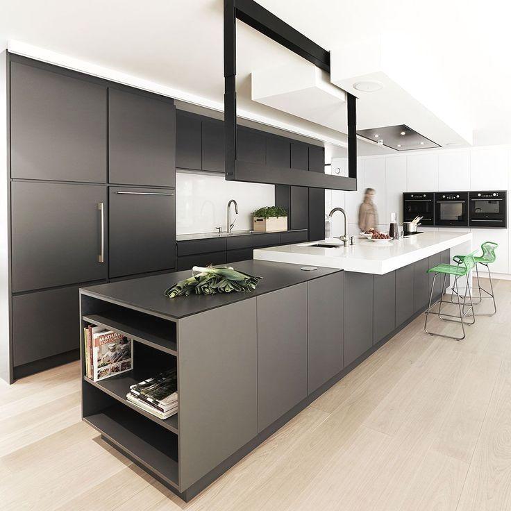 Modernized Bungalow Kitchen Renovation: 21 Best Kitchen Remodel Ideas For Renovation Your Kitchen