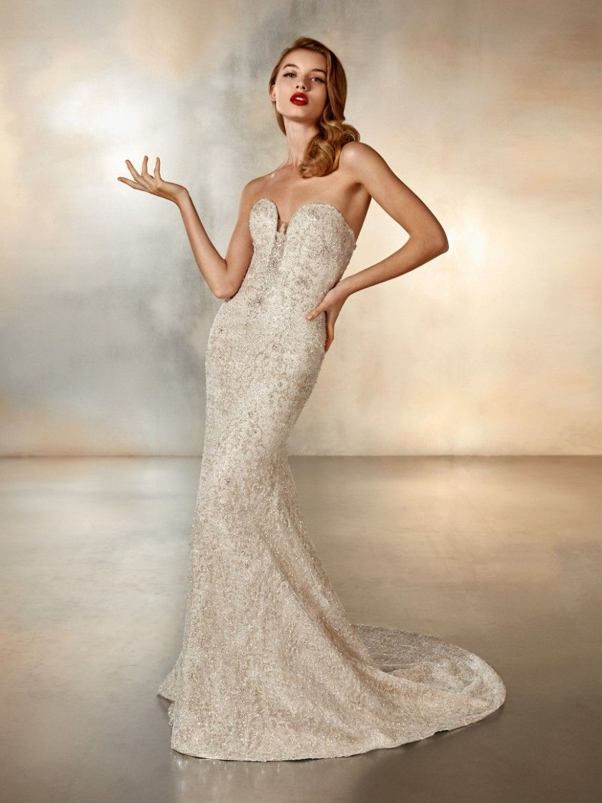Mermaid Wedding Dress Undergarments In 2020 Wedding Dress Couture Wedding Dress Undergarments Haute Couture Wedding Dress
