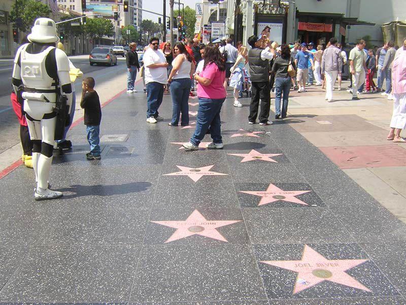 Hollywood Walk Of Fame Hollywood Blvd Bing Images Hollywood Walk Of Fame Hollywood Walk Of Fame