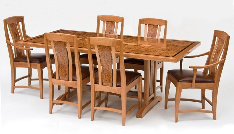 How To Build Kitchen Table Plans Woodworking PDF Woodworking Plans Kitchen Table  Plans Woodworking Here Are