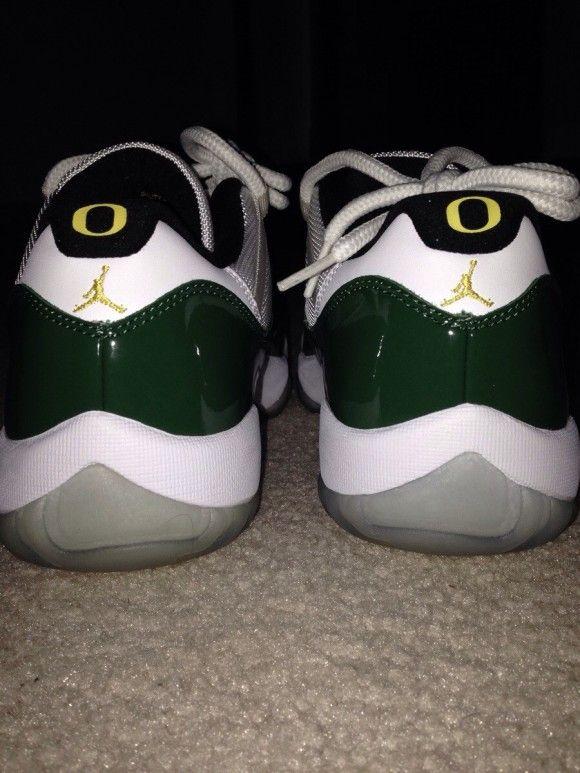 Air Jordan 11 Low