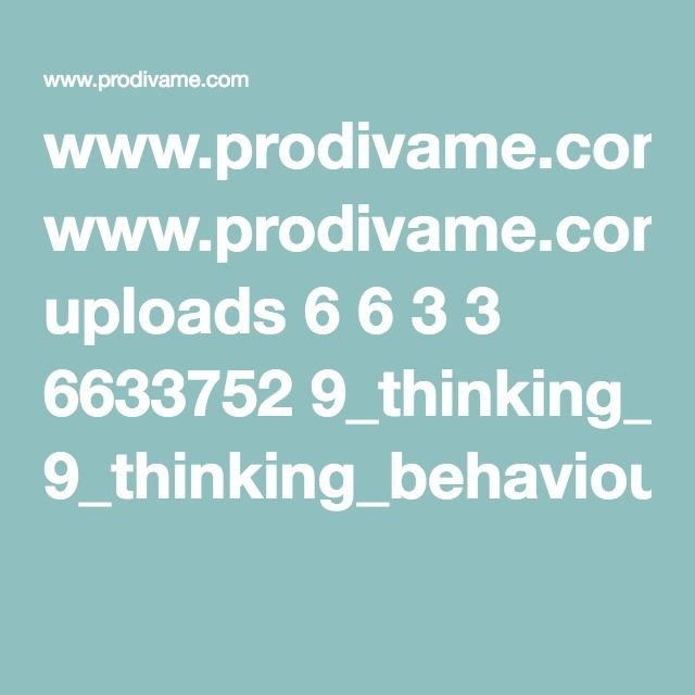 www.prodivame.com uploads 6 6 3 3 6633752 9_thinking_behaviours.pdf