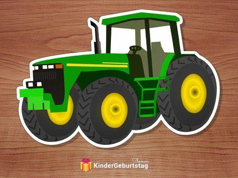 Tolle Einladungen Zum Kindergeburtstag Bauernhof. (einladung  Kindergeburtstag Bauernhof, Einladungskarten Bauernhof, Kindergeburtstag Auf