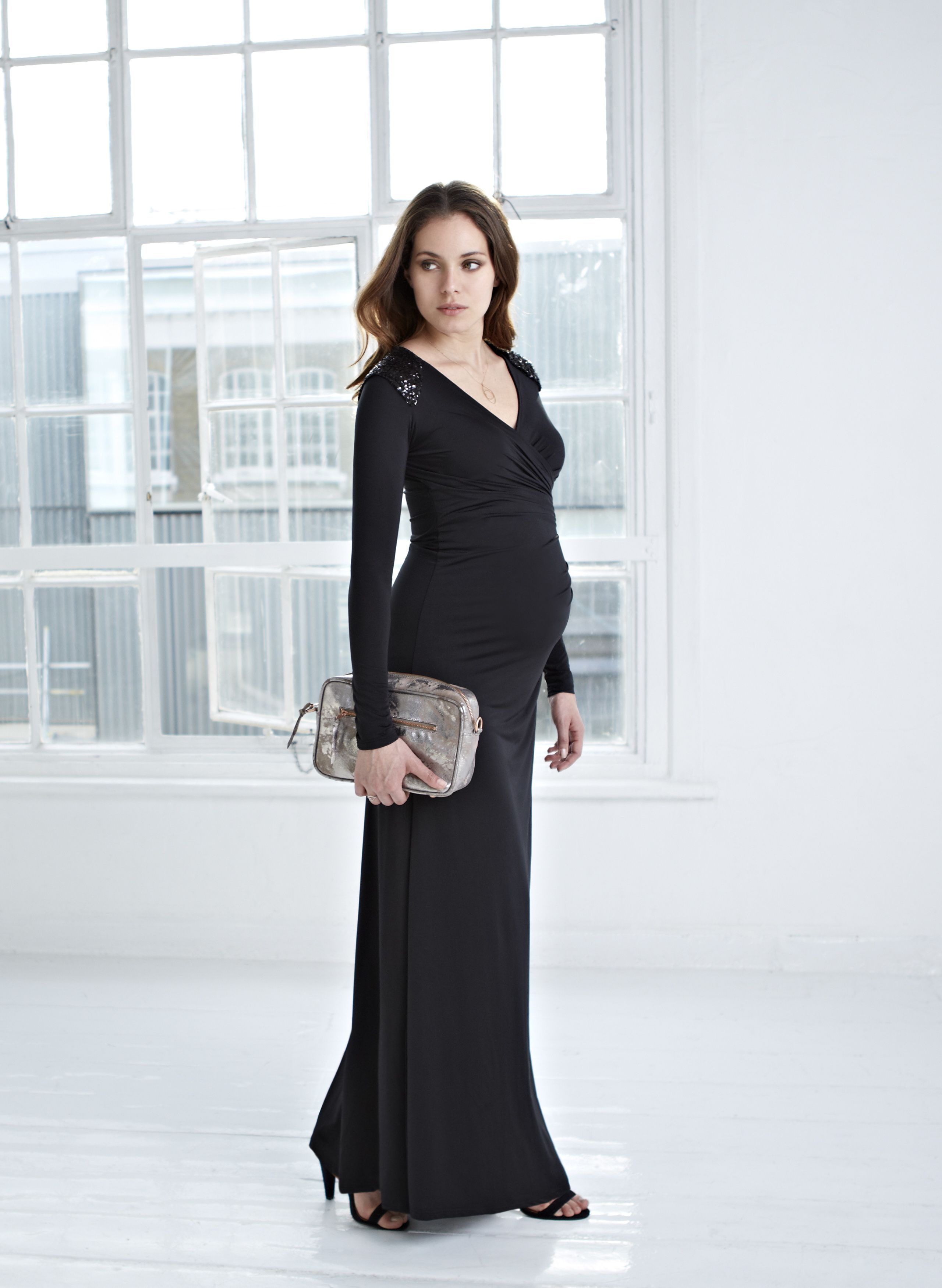 Isabella oliver willow maternity dress h e r s pinterest take up to off a luxury maternity dress expertly designed to fit and flatter your changing shape throughout pregnancy ombrellifo Choice Image