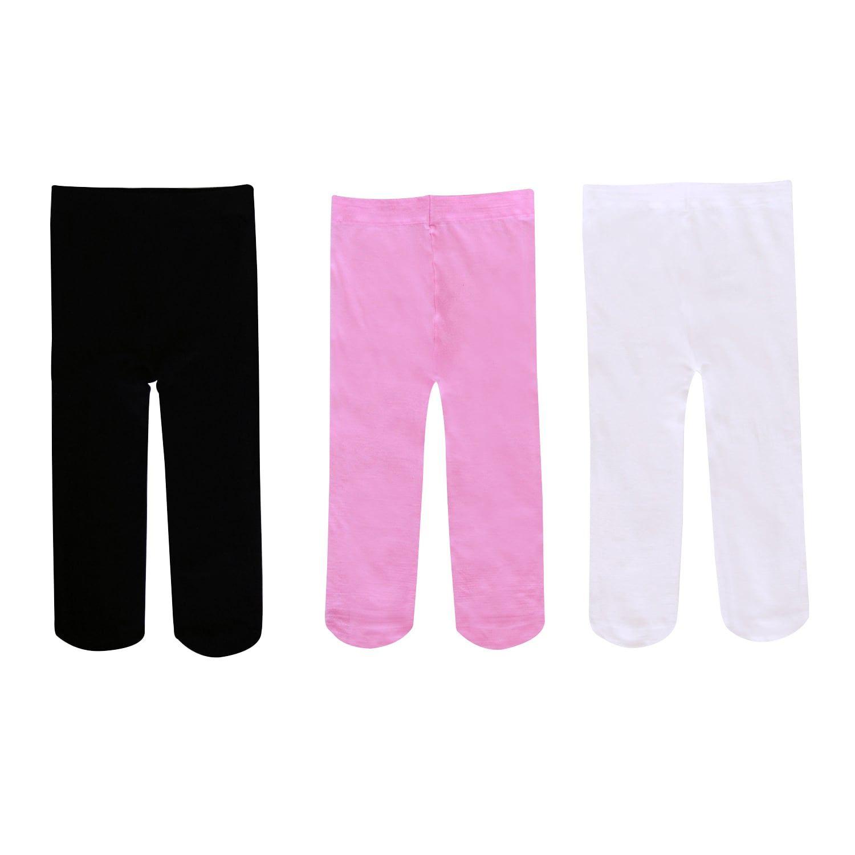Jumping Beans Boys Girls Infant Toddler Microfiber Sweat Pants