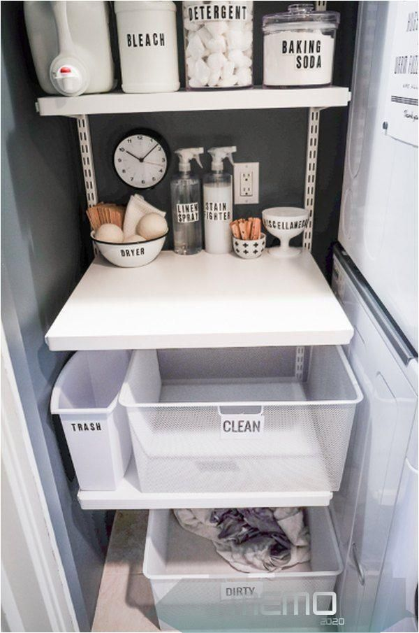 mar 17 2020 one thing is certain you can never have on clever small apartment living organization bathroom ideas unique methods for an organized bathroom id=34069