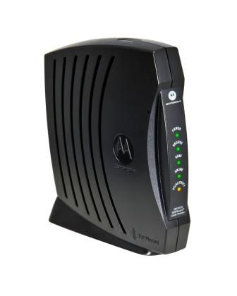 Drop Your Cable Watch Tv With A Roku And Save Cable Modem Motorola Surfboard Modems