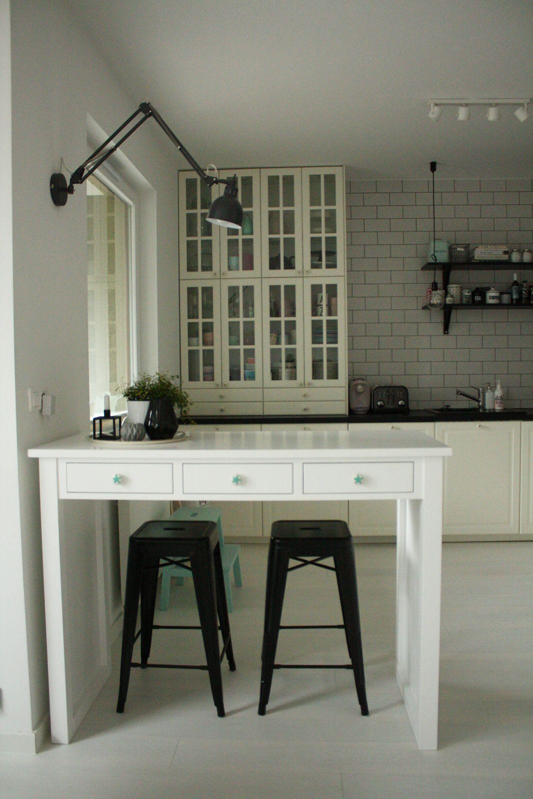 Stolik Barowy Home Decor Home Kitchen