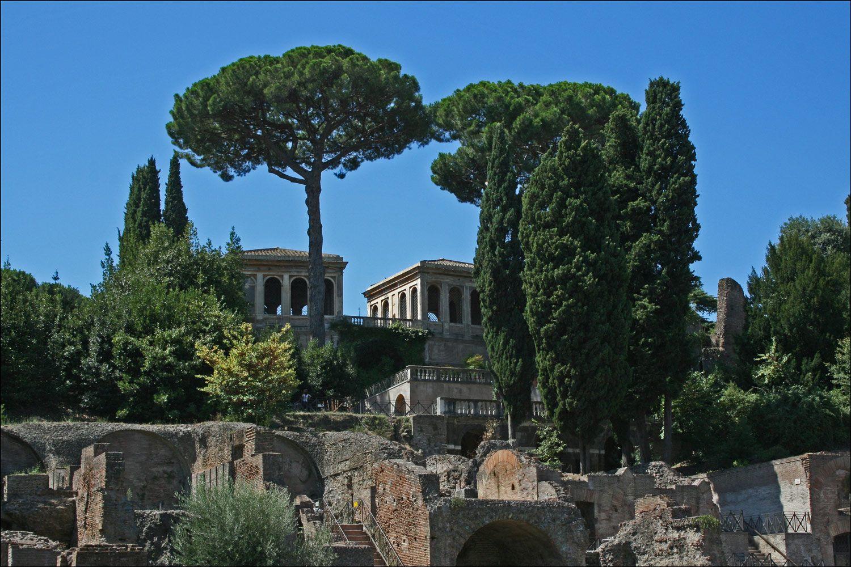 Monte Porzio Catone Cosa Vedere the farnese gardens (with images) | rome travel, italy