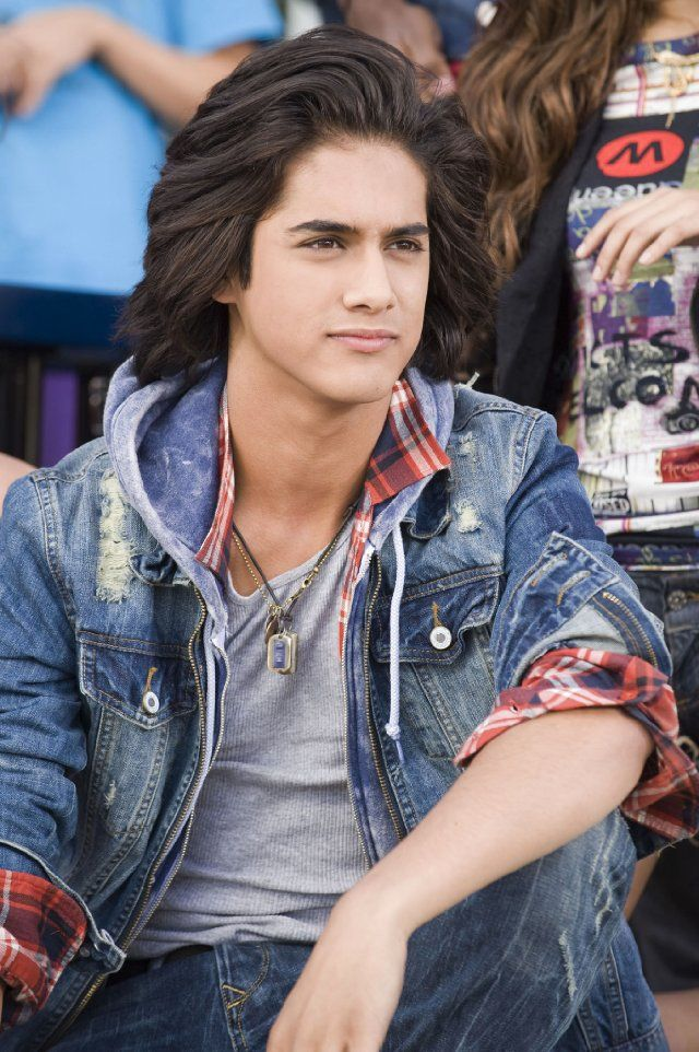 Beck Oliver I Need Your Conditioner Sexy In 2018 Pinterest
