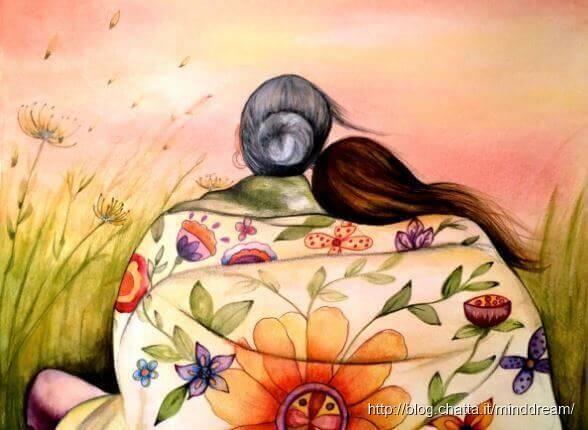 « immagine »   Sei consapevole di quale età avresti se non fossi a conoscenza dei tuoi effettivi anni di vita? Esiste una tipologia di persona speciale che abita questo mondo, che fin dalla sua nascita, riesce a ritrovare se stessa, solo stando isolata, ritagliandosi il suo spazio dove può sentirsi...