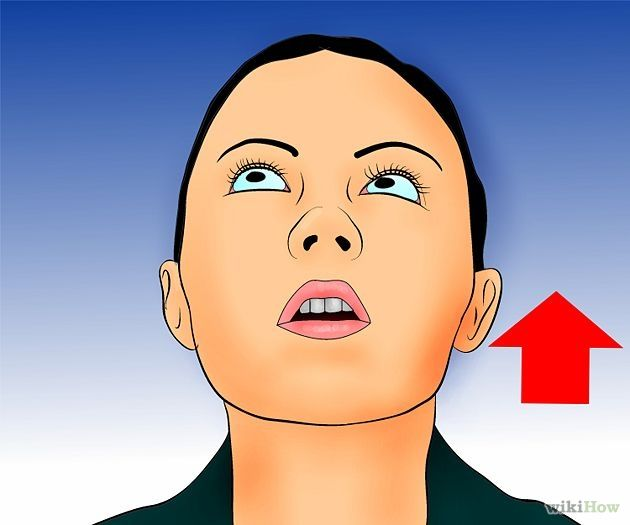 How To Unpop Your Ears Pop Ears Remedy How To Pop Ears Health