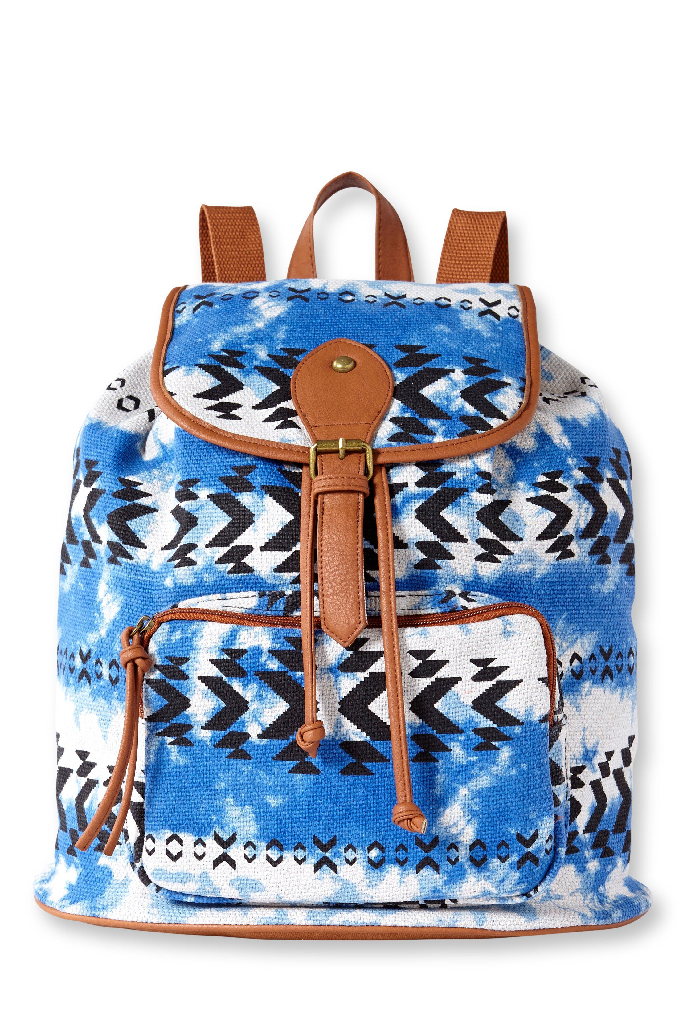 24 trendy backtoschool backpacks stylish backpacks