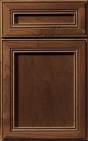 vintage cabinet door styles. Harmony Maple Sable Available In Chesapeake (clt) Vintage By Charlotte · Cabinet Door StylesCabinet Styles A