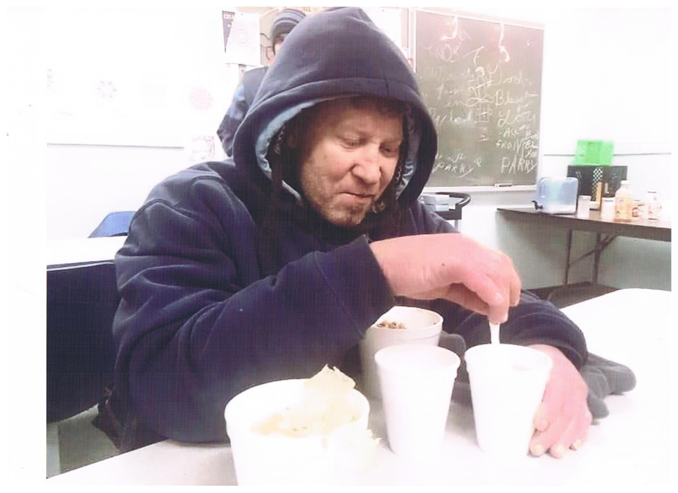 Windsor Man Missing Since June