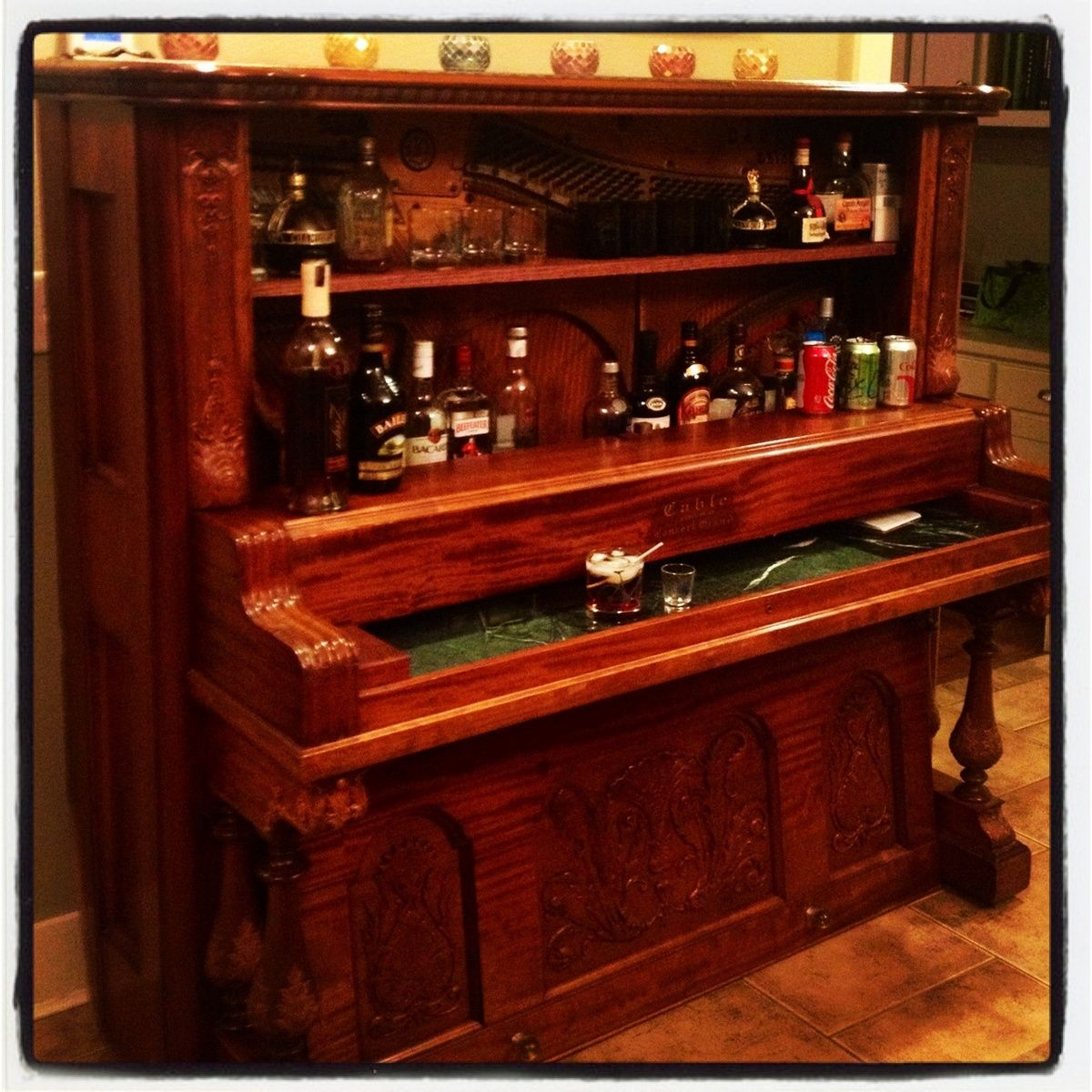 387732590593521299d3a6cfbd18e761 Jpg 1 200 1 200 Pixels Piano Bar Bars For Home Piano