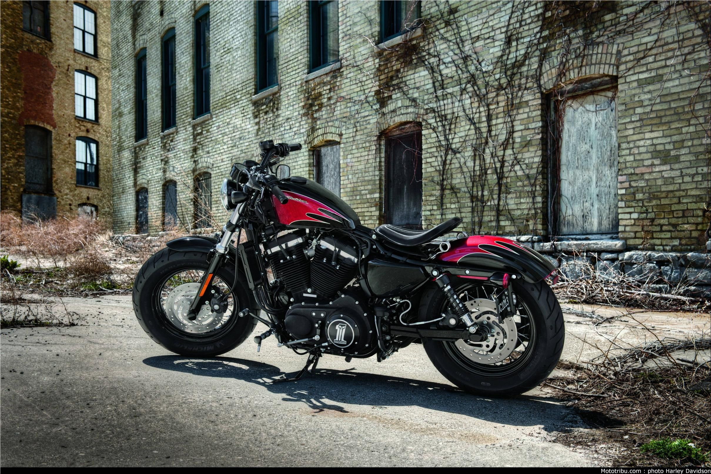 Harley Davidson Bikes Images, Photos, Pictures Page-8 | Harley ...
