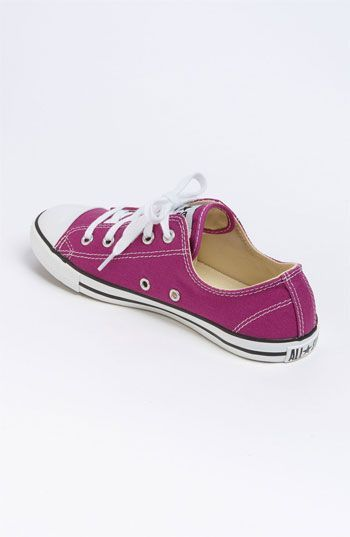 7fc33651dae183 Converse Chuck Taylor®  Dainty  Sneaker (Women) available at   Nordstrom..new Chucks