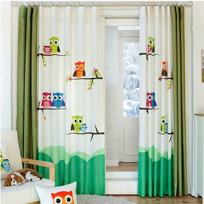 rideaux chambre b b kids room pinterest room decor kids rooms and twins. Black Bedroom Furniture Sets. Home Design Ideas