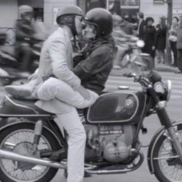 Bmw Motorcycles, Bmw, Sport Cars