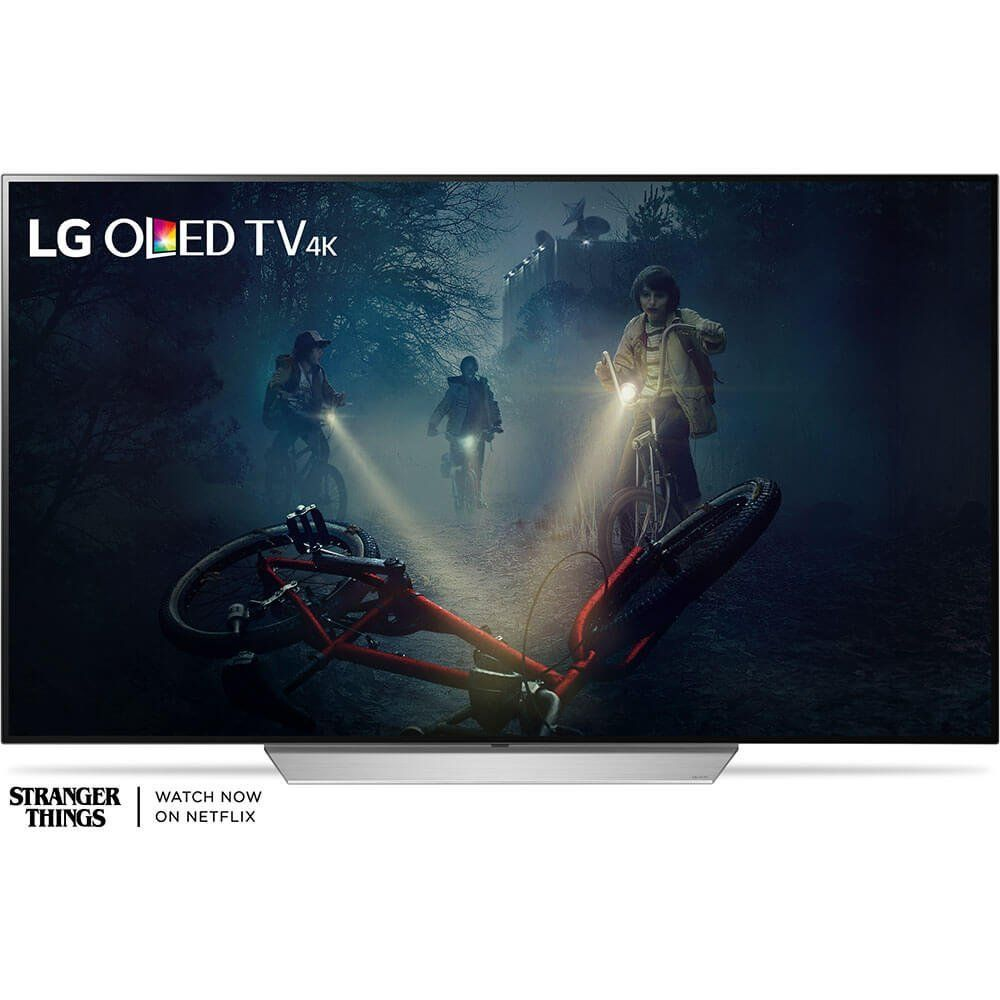 Best 4k Tv 2019 Buyer S Guide With Images Oled Tv Smart Tv