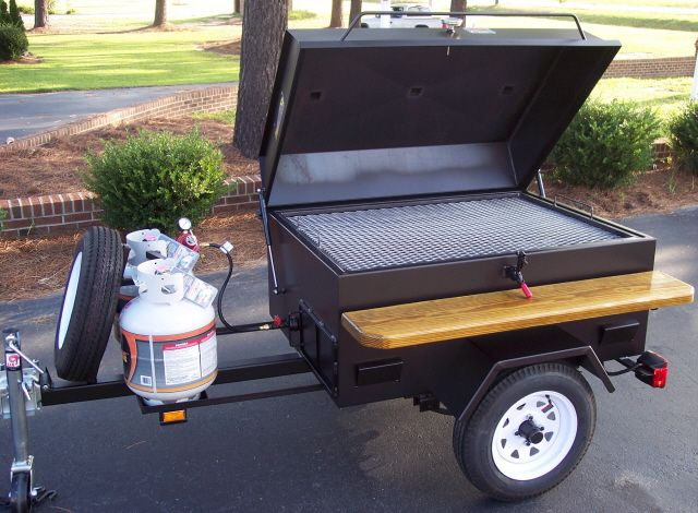 BQ Grills Small Pig Cooker Page----I have mine!!!!!! :) | Grill/Smoker | Pinterest | Grills