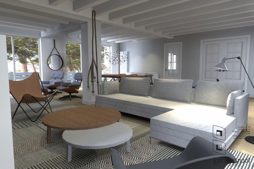 frans interieur woonkamer - google zoeken | interieurinspiratie, Deco ideeën