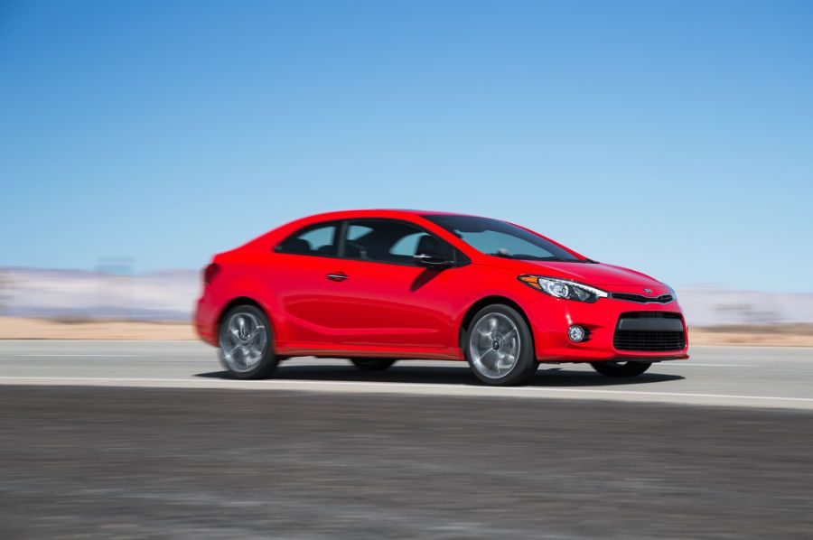 features forte koup and bloomington luther htm dealership minneapolis kia