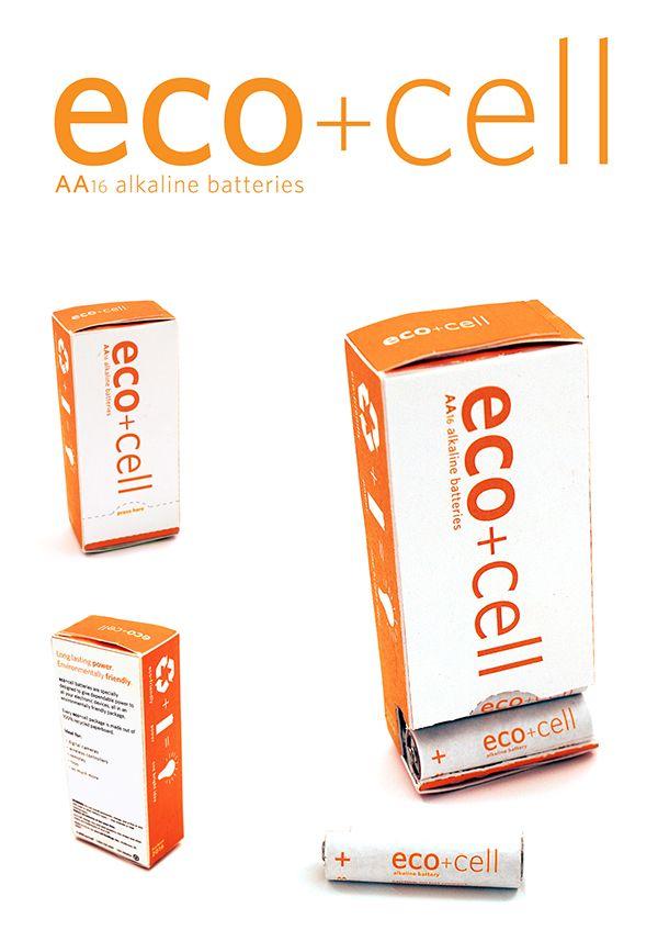 Activ Energy Aa Rechargeable Batteries