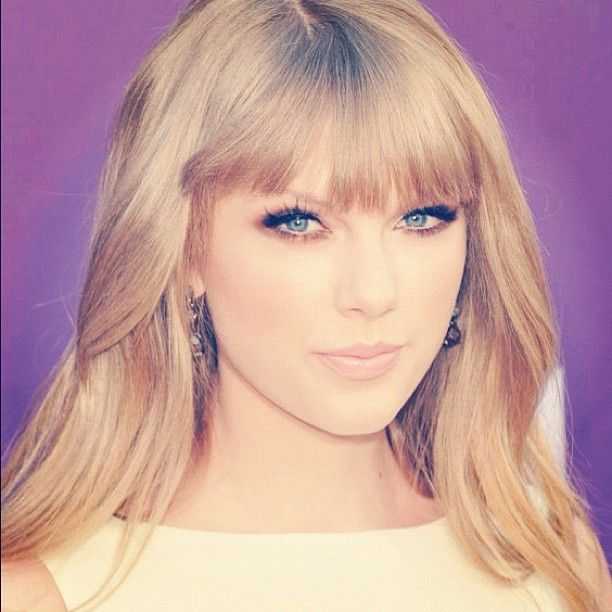 ¿Taylor Swift recibirá el premio Kennedy por su amistad con Patrick Schwarzenegger? - http://www.impre.com/la-gente-dice/viewArticle.action?articleId=281474979004683