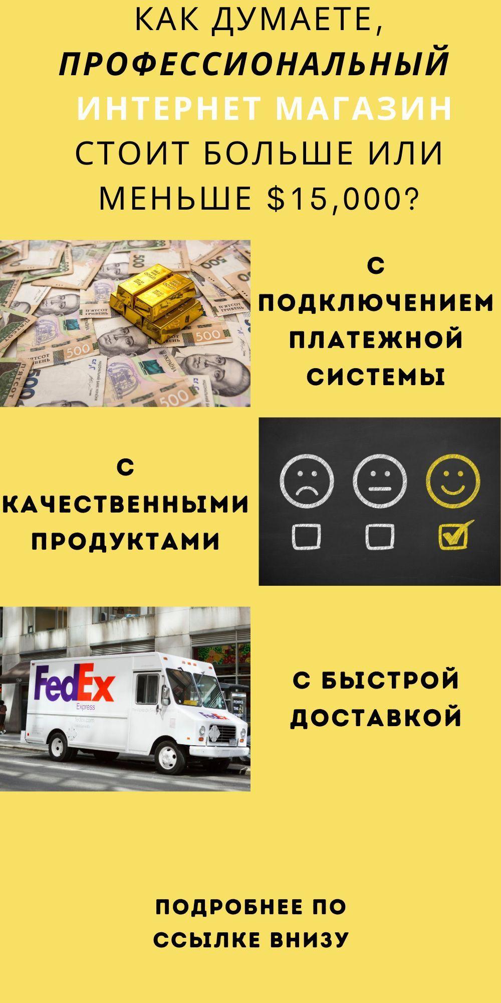 Удаленная работа для бухгалтера в интернете вакансия бухгалтер на удаленную работу москва