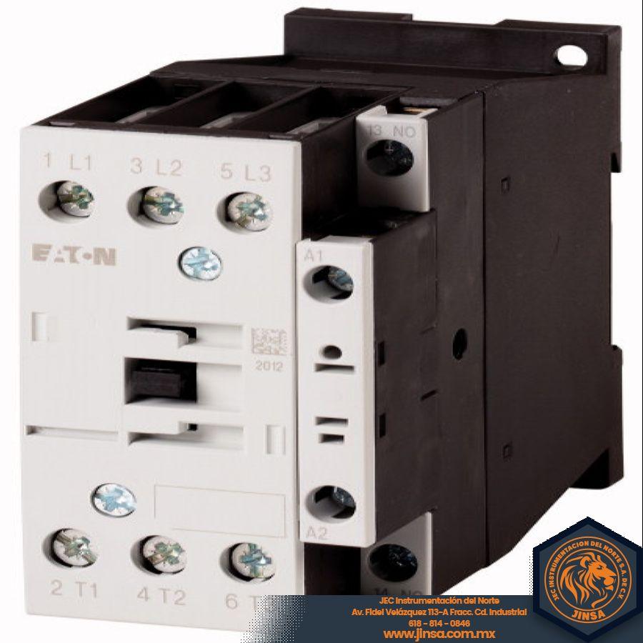 Msi Z390 Motherboard Motherboard Msi Custom Pc