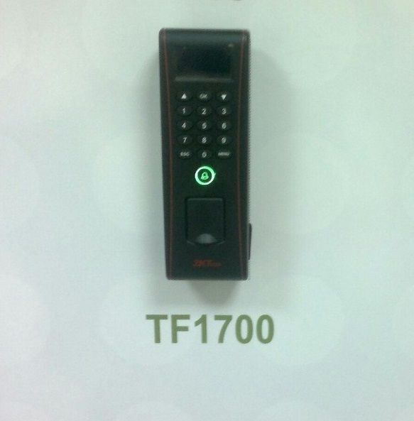 To learn more about biometric attendance system and access control solutions visit… http://www.totalitech.com/product-category/biometric-attendance/