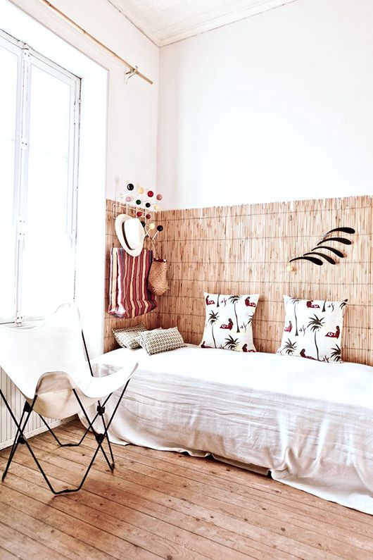 Mexico Is Always A Good Idea Sfgirlbybay Headboards For Beds Home Home Decor