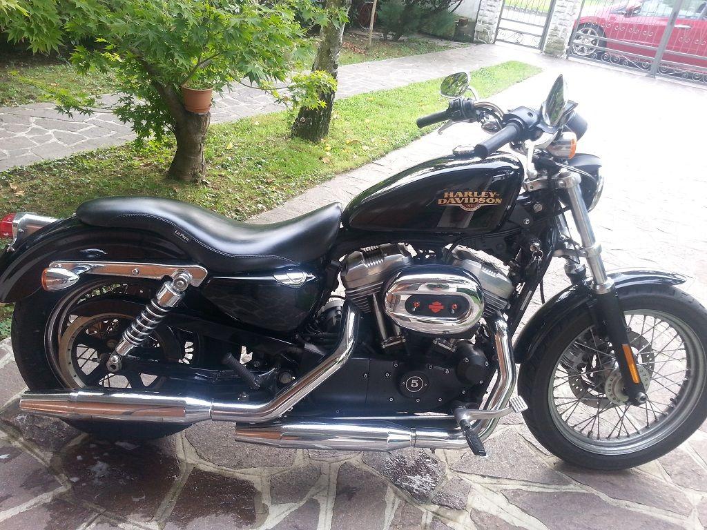Harley Davidson Sportster 1987 2011 Xl 883l Sportster Low 1987 2011 Moto Harley Davidson Sportster 1987 201 Harley Davidson Sportster Harley Davidson Sportster