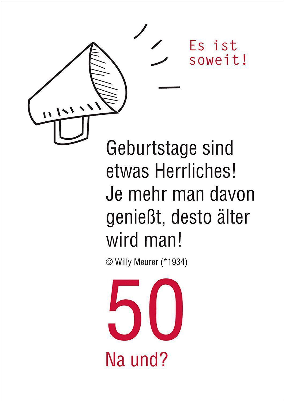 Einladungskarten Geburtstag Einladungskarte 40 Geburtstag