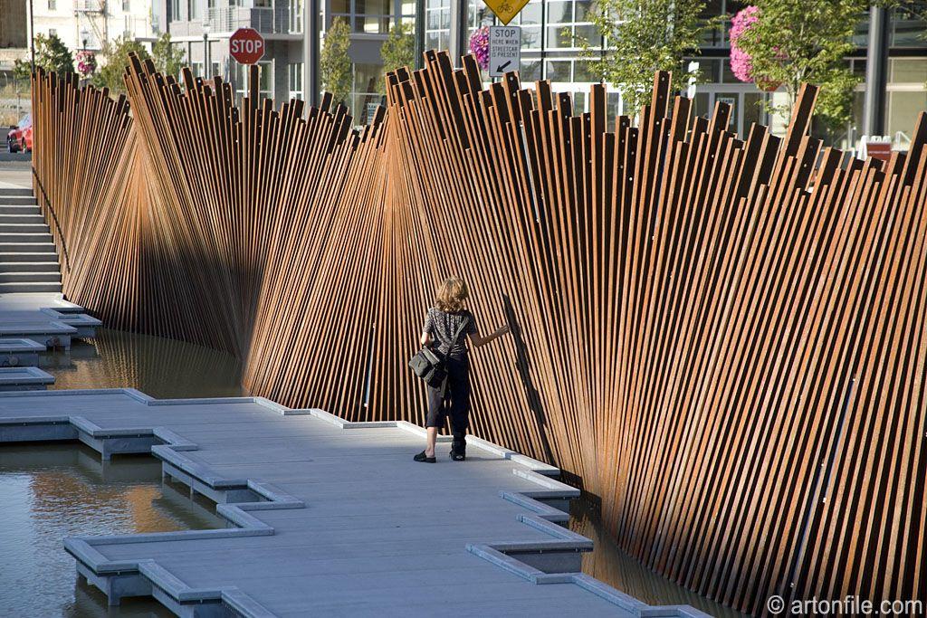 Best 25 Pocket Park Ideas On Pinterest Urban Park