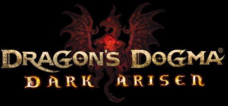 Dragons Dogma Dark Arisen Free Download - Download Latest PC Games for Free - Gamesena.com