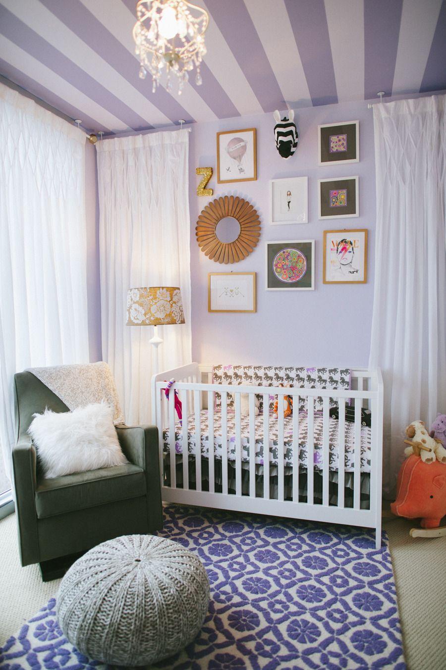 Kinderzimmer wanddekor pin von inez rozbaud auf kids room  pinterest  baby home decor