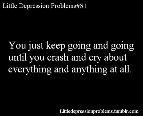 depression tumblr backgrounds - photo #39