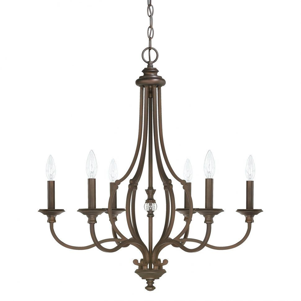 Chandeliers Design Fabulous Wrought Iron Candle Chandelier