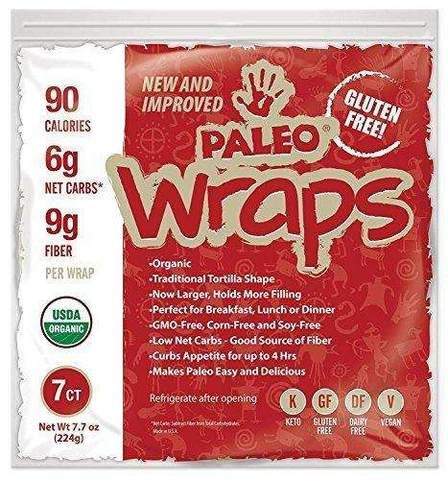 Healthy choice garcinia cambogia ingredients image 10