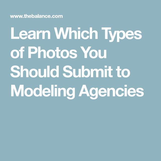 35ae354b825548b6a3a787c6ce2d91ee - How Do You Get Signed To A Modeling Agency