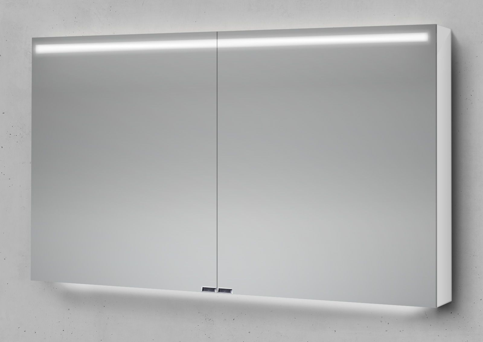 Designbaeder Com In 2020 Spiegelschrank Led Unterbauleuchte Mineralguss Waschtisch