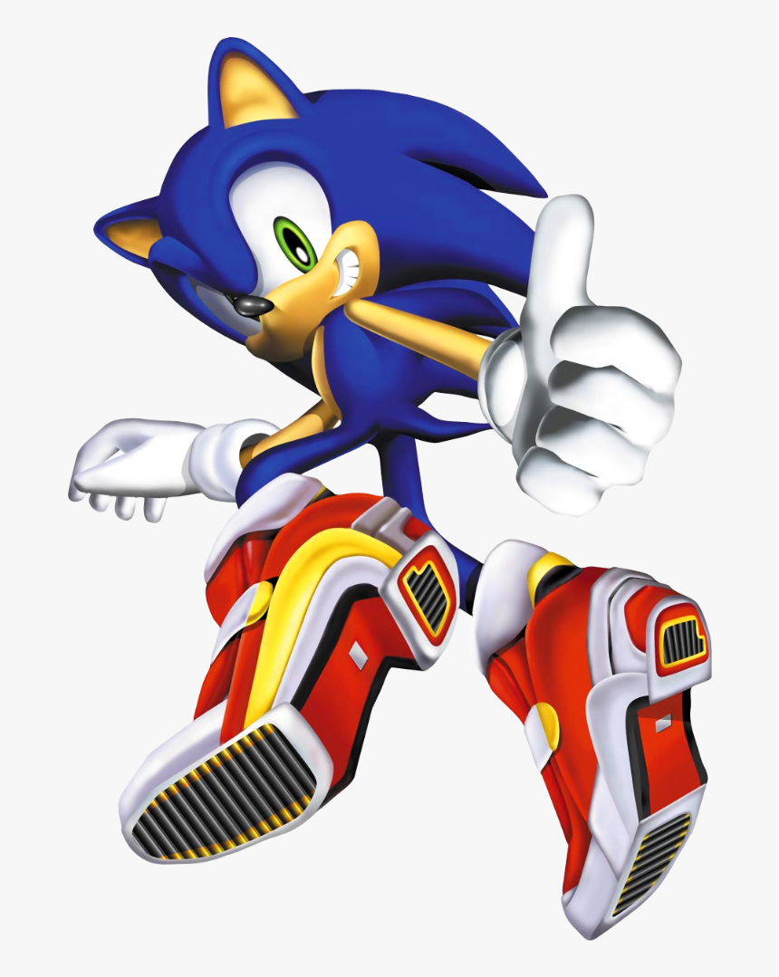 But Dreamcast Sonic Is Technically Modern Sonic You Hd Png Download Is Free Transparent Png Image To Exp Sonic The Hedgehog Sonic Adventure 2 Sonic Adventure