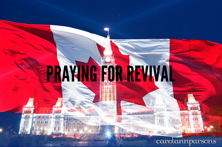 Pin By Carol Parsons On Pray Immigration Canada Canada Day Visit Canada
